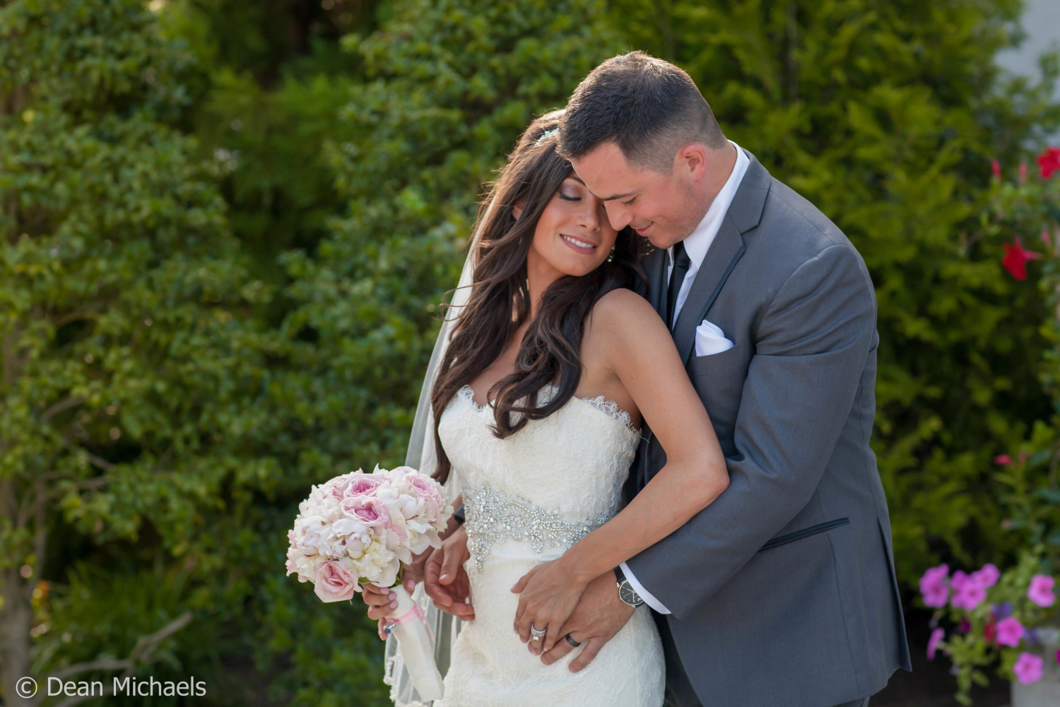 wedding-photographer-gallery-2-5ITVB7T8DL68.jpg