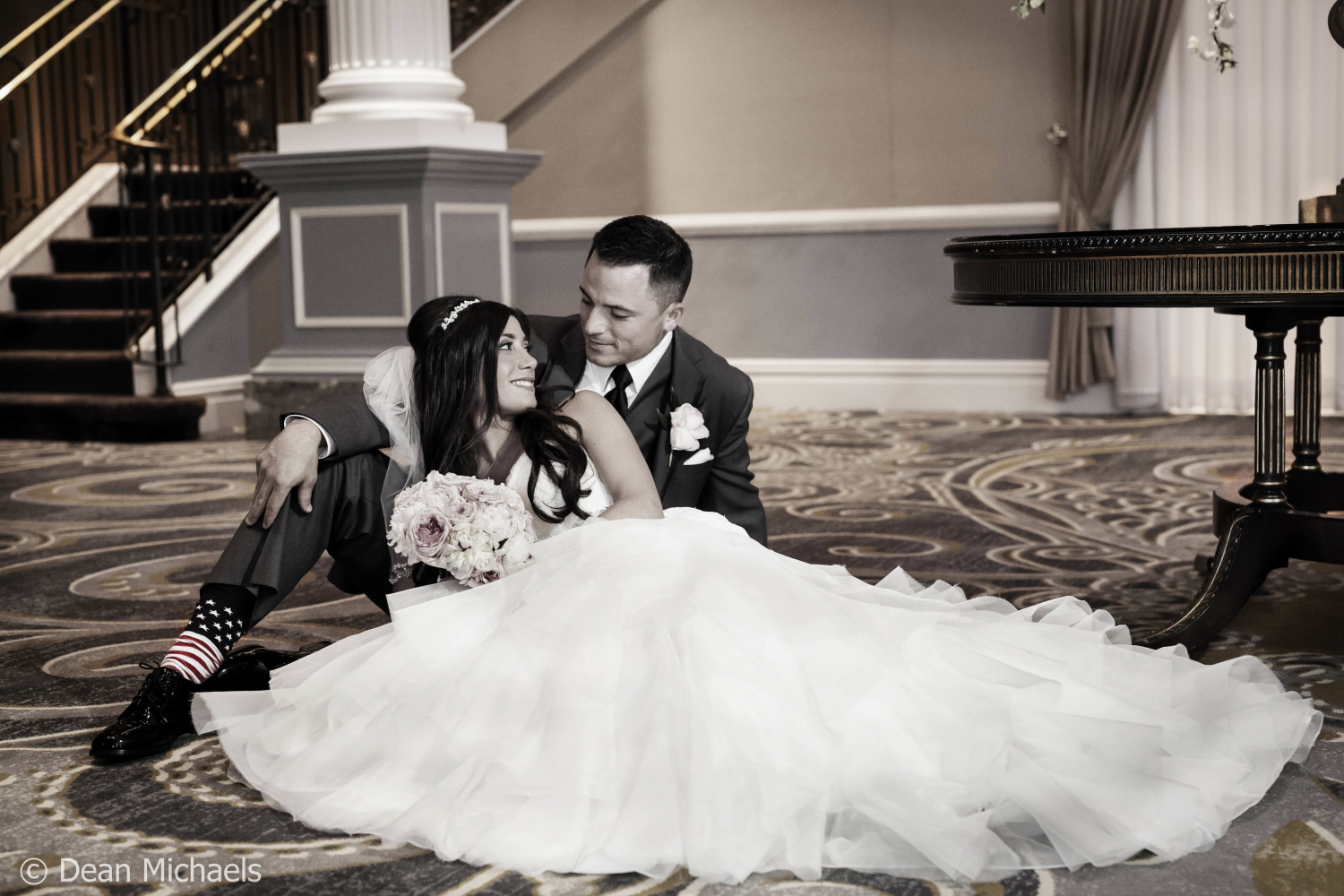 wedding-photographer-gallery-2-8I3BMLP3BD6B.jpg