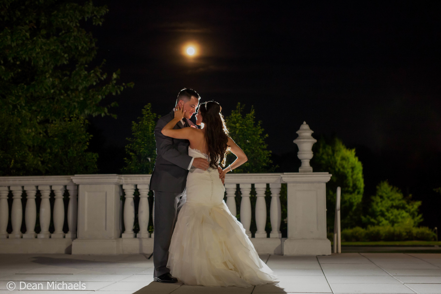 wedding-photographer-gallery-2-B50E9U50TP6C.jpg