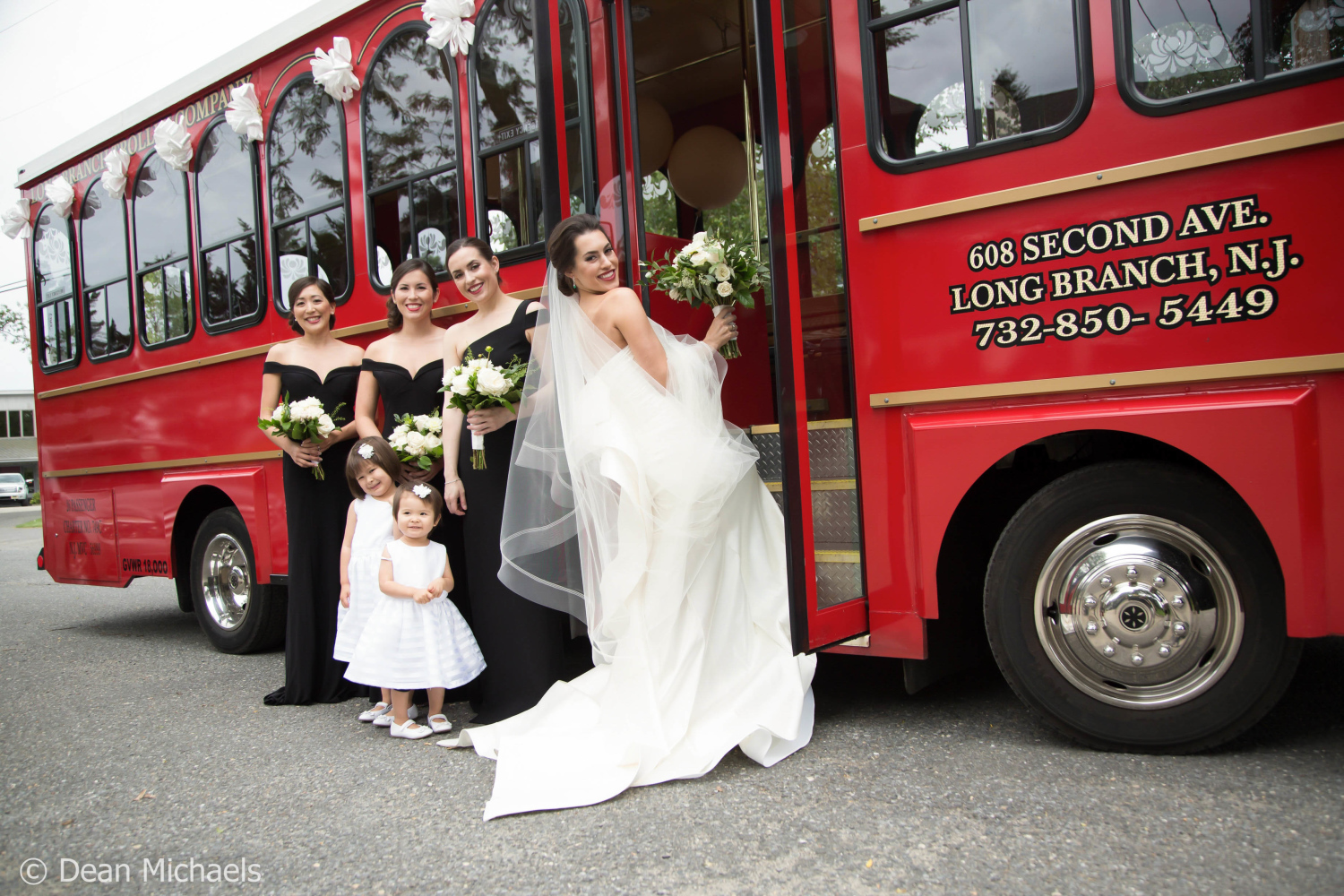 wedding-photographer-gallery-2-E4CS740QAH69.jpg