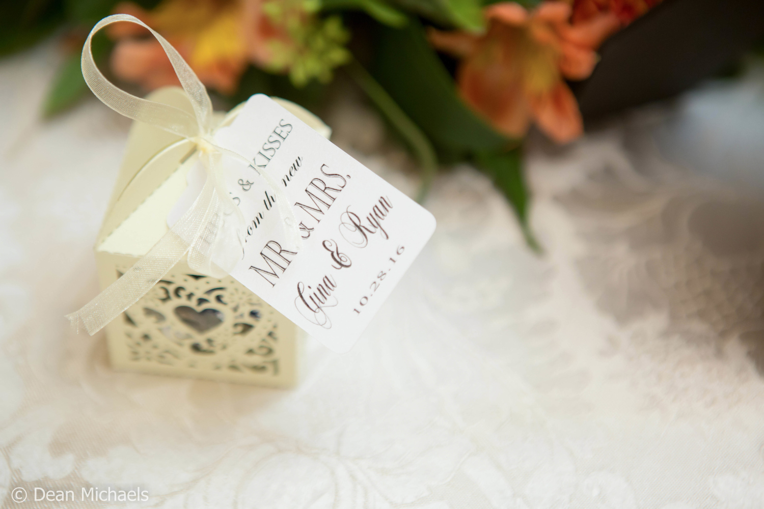 wedding-photographer-gallery-2-F6KH7P8RP96P.jpg