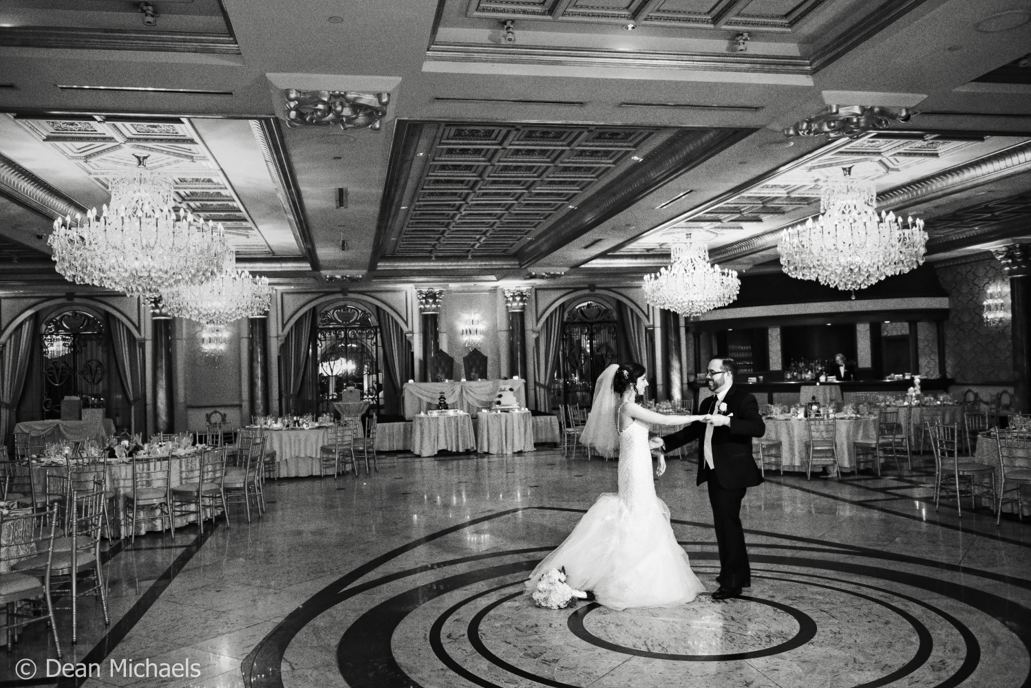 wedding-photographer-gallery-2-K9FPKJU8EL6Q.jpg