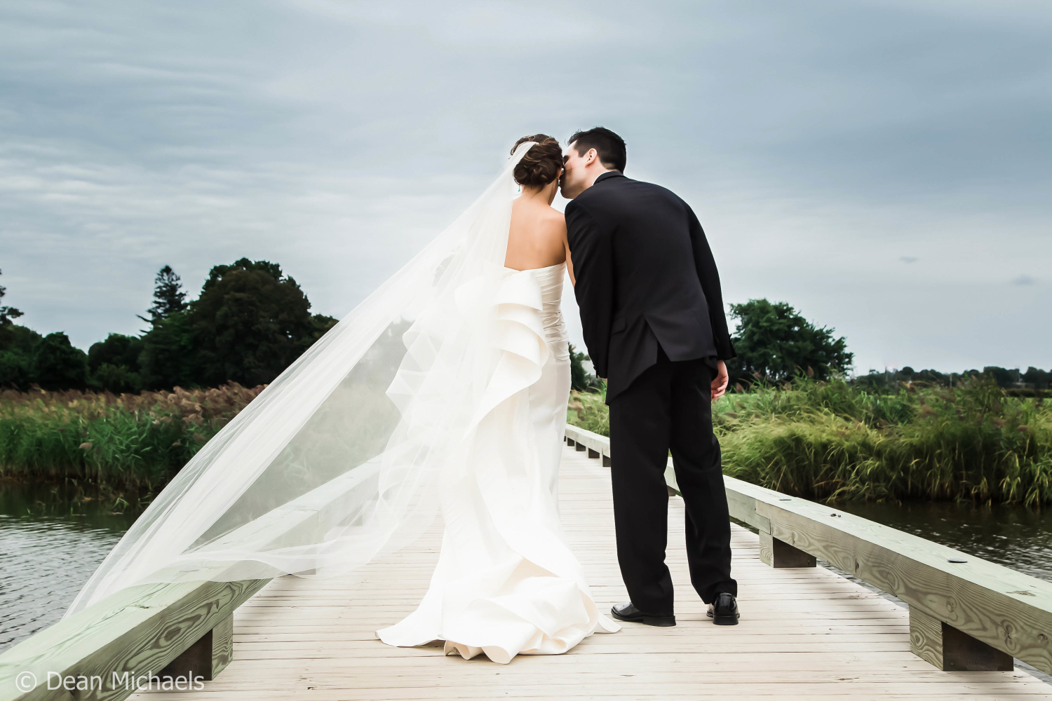 wedding-photographer-gallery-2-KP5619FG5P6G.jpg