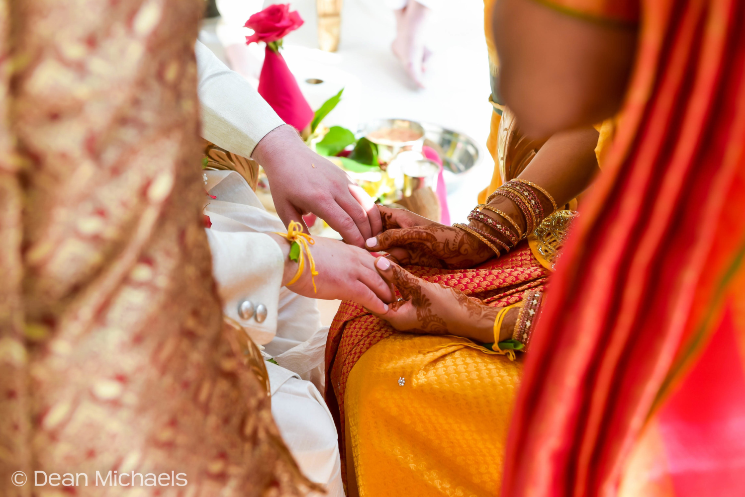 wedding-photographer-gallery-2-LVNOLFFCHS1A.jpg