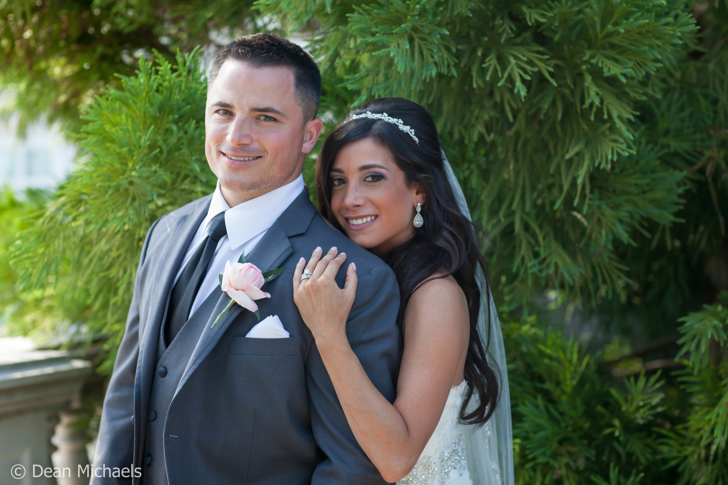 wedding-photographer-gallery-2-NDEGN73CCP69.jpg