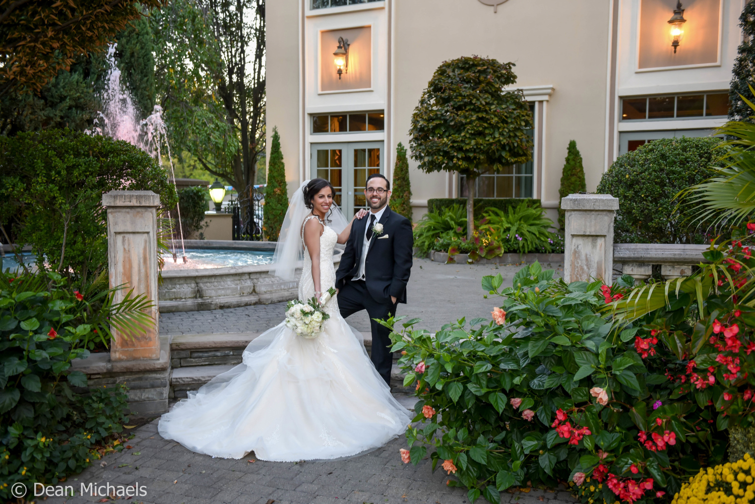 wedding-photographer-gallery-2-PAP9GKP5356M.jpg