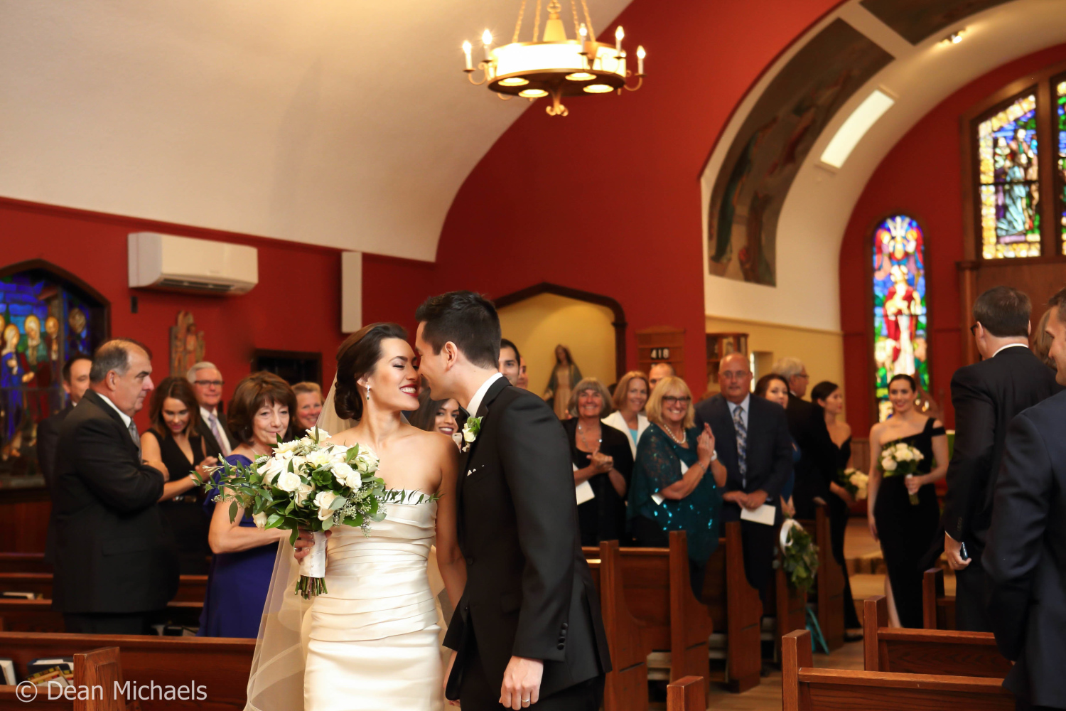 wedding-photographer-gallery-2-QD4H4CLQDL6C.jpg