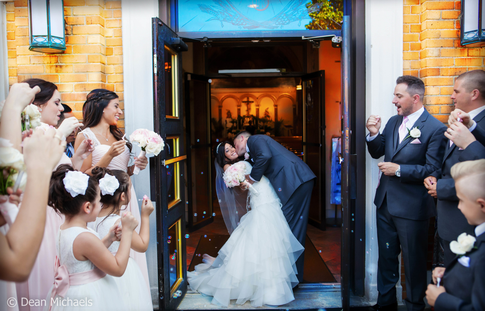 wedding-photographer-gallery-2-R2QPBL6P9165.jpg